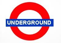 underground-200