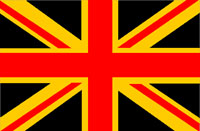 brit-flag-german-colours