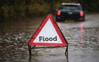 floods-in-the-uk-200