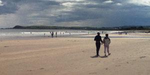 beach-in-ireland2