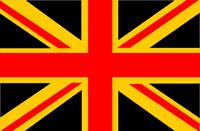 brit-flag-german-colours