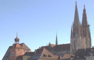 regensburg-pic2